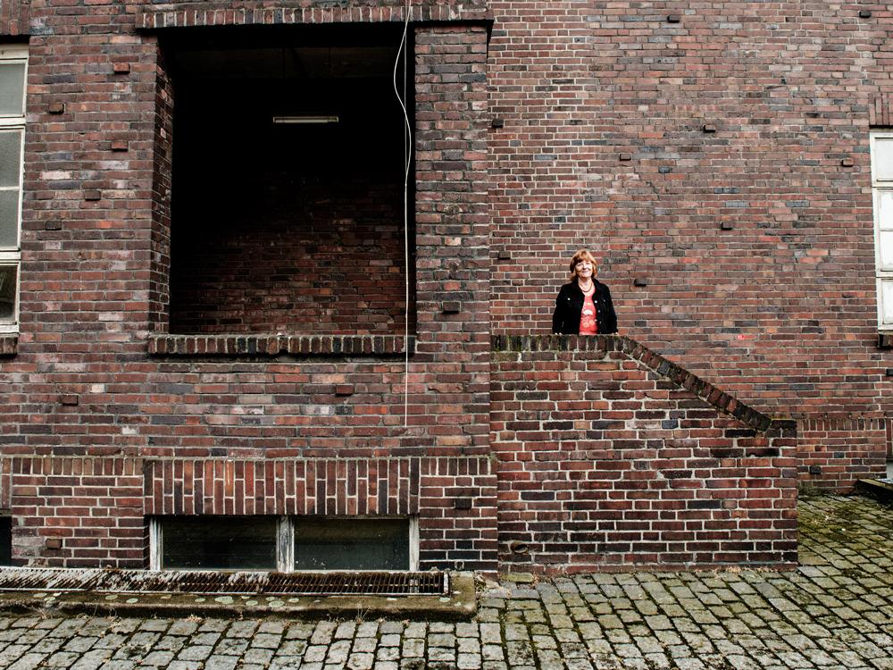 Hilde-Seibert5_Industriekultur-RN_Foto-Claus-Geiss