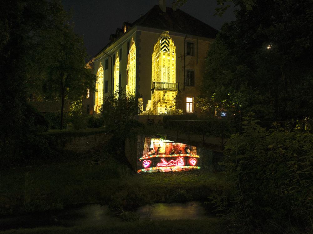 Adelsheim-leuchtet_2015_7_Foto Claus Geiss