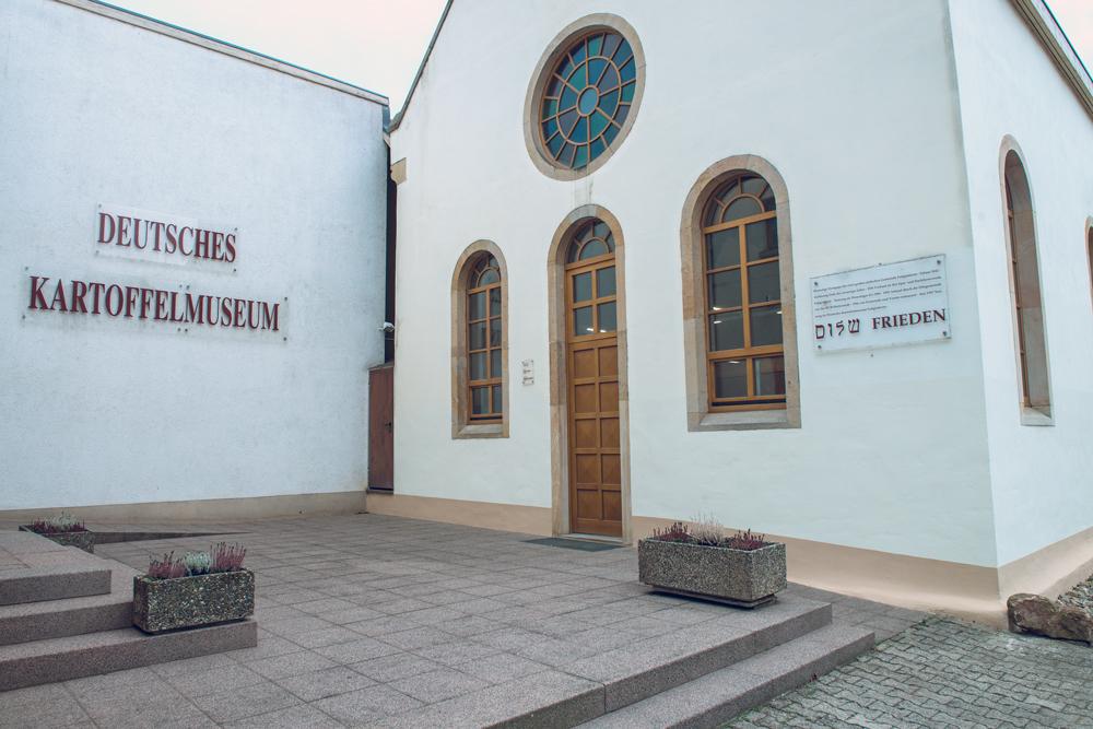 Kartoffelmuseum2_Foto-Claus-Geiss