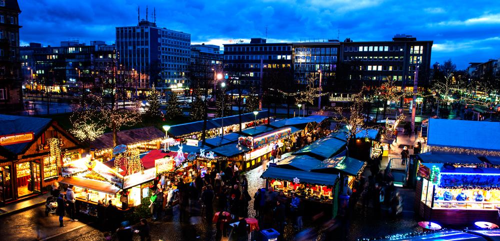 Weihnachtsmarkt-Mannheim_Foto-Claus-Geiss