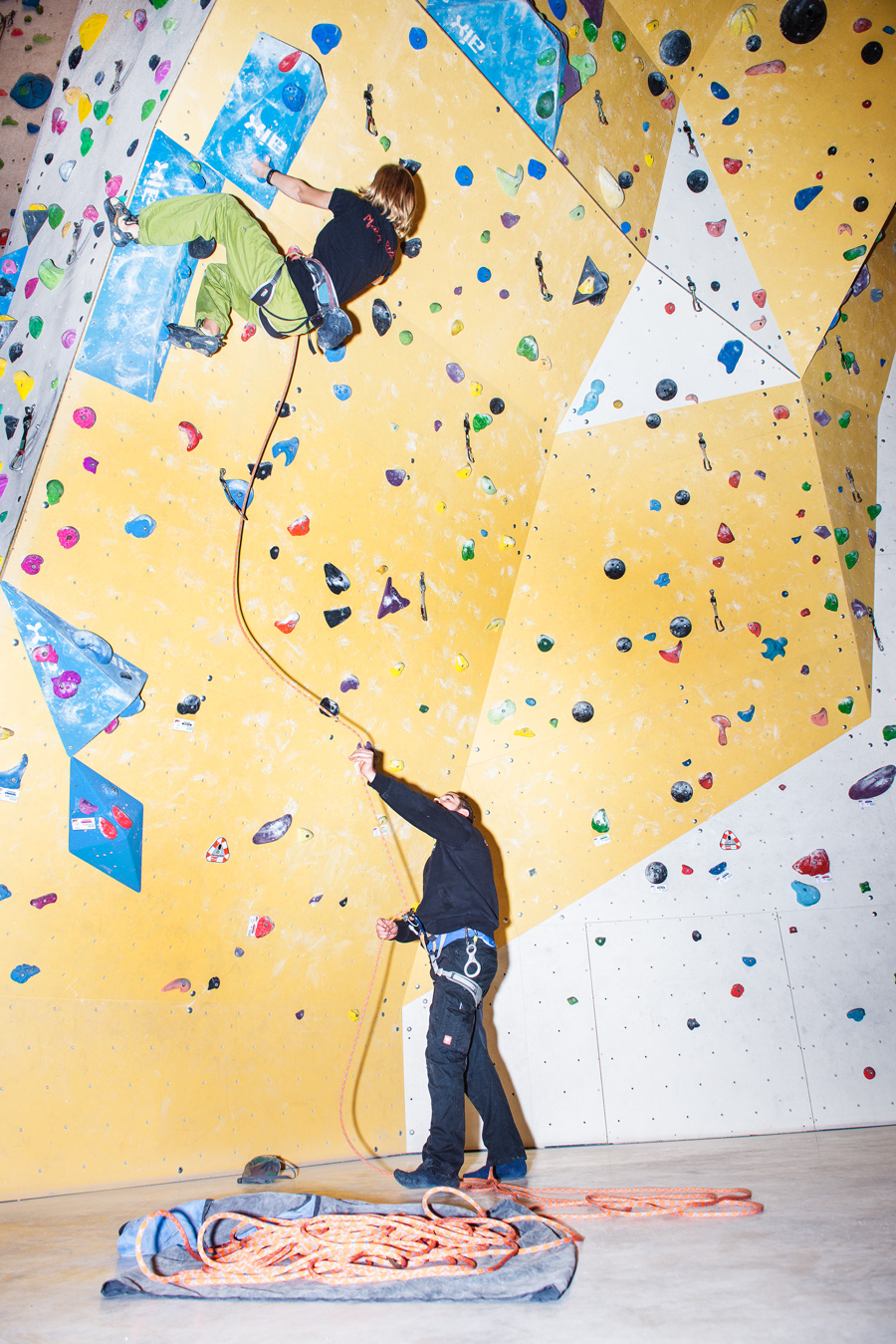 Pfalz-Rock_Top-Rope2_Foto-Claus-Geiss