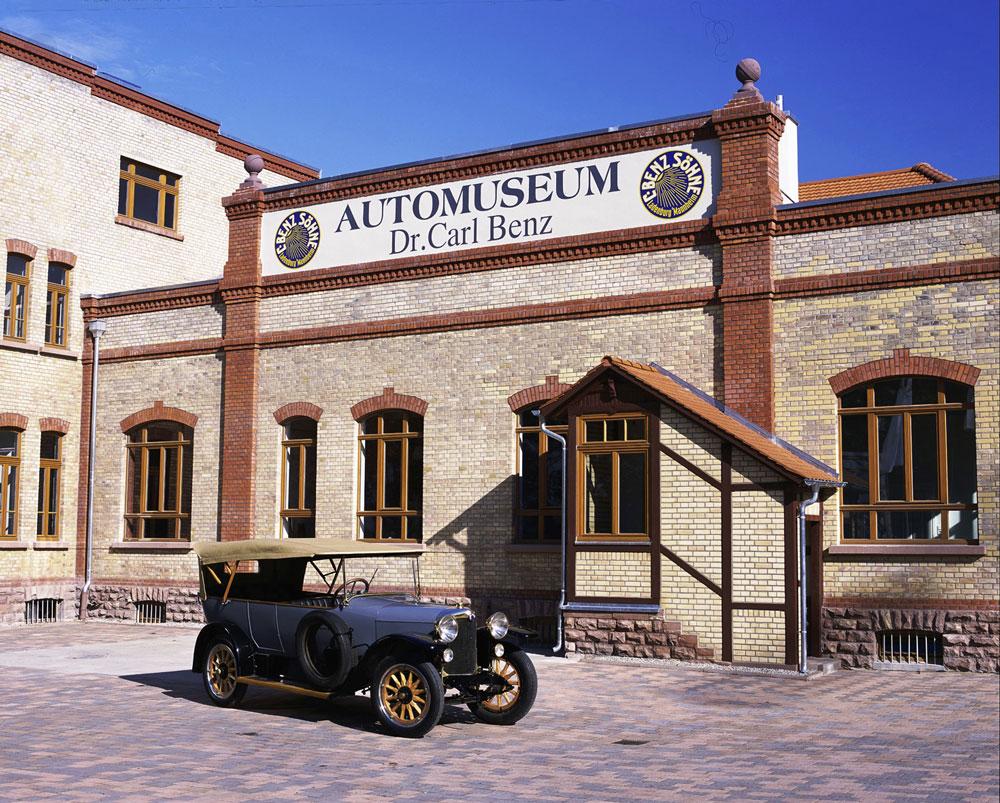 Foto_Automuseum-Ladenburg