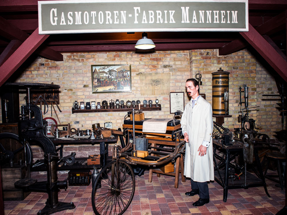 Gasmotoren_Foto-VRRN-Claus-Geiss