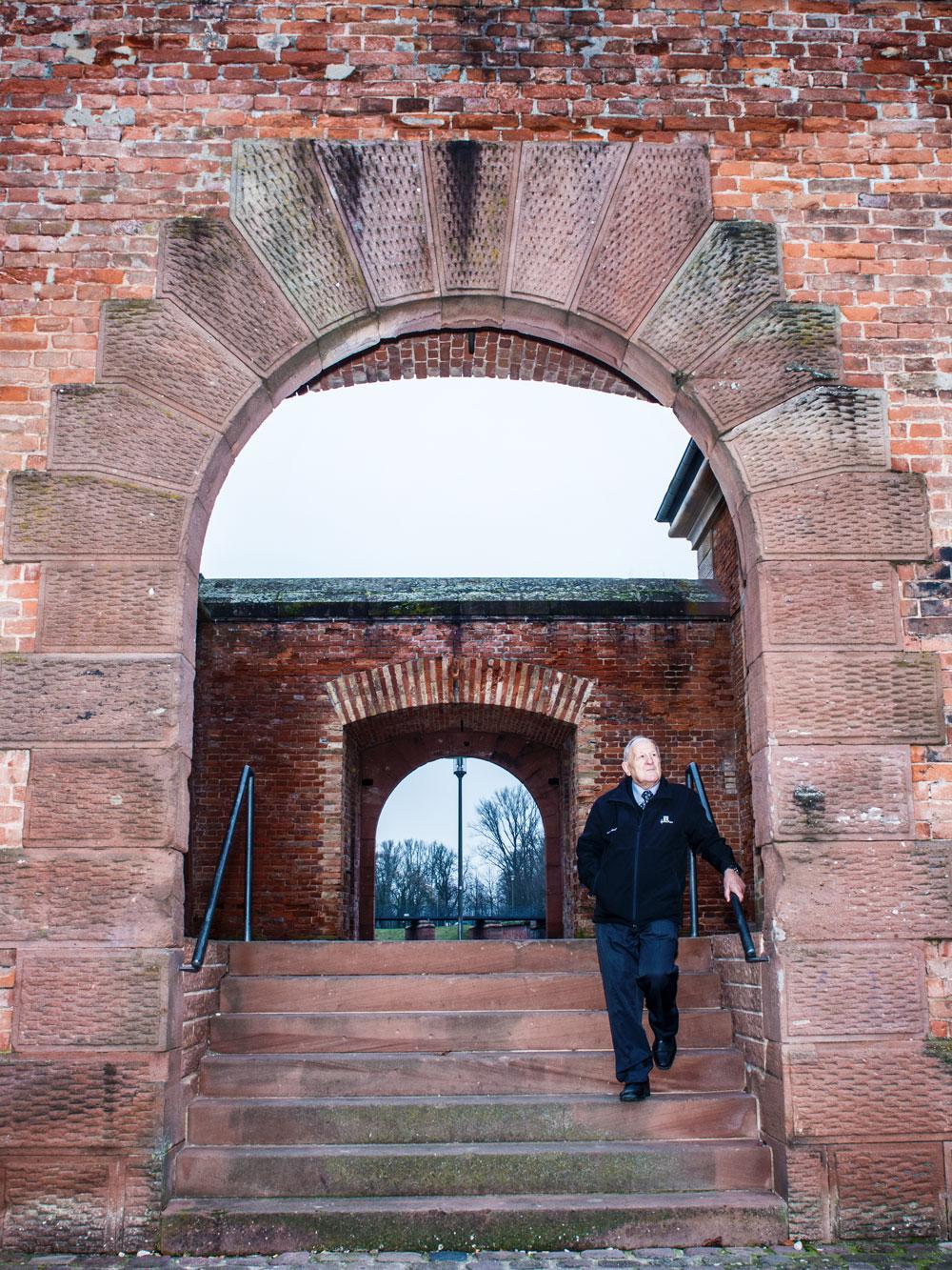 Germersheim-Festung16_Foto-Claus-Geiss_VRRN