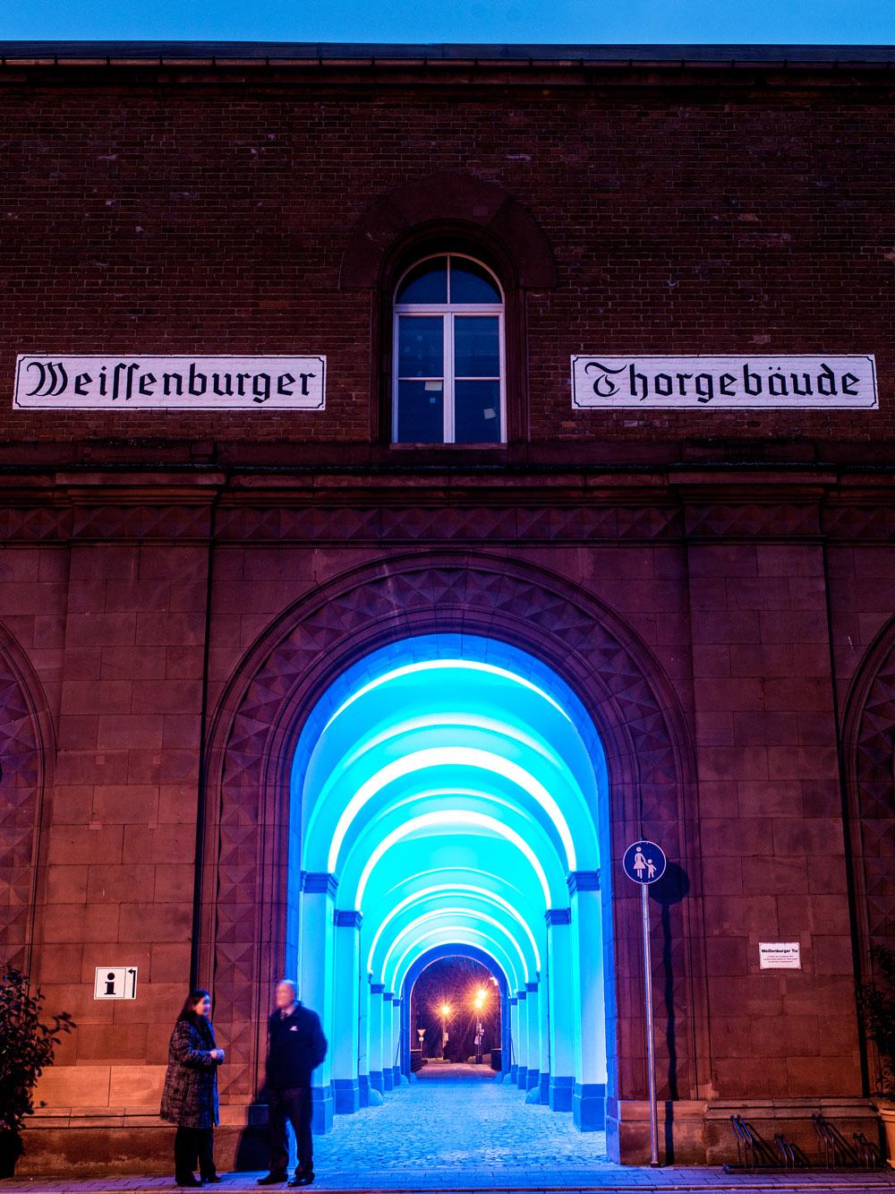 Germersheim-Festung1_Foto-Claus-Geiss_VRRN