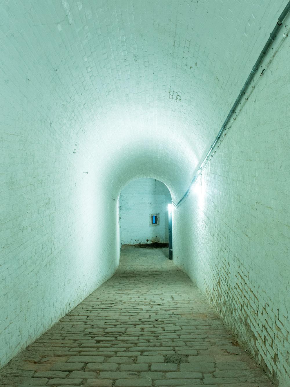 Germersheim-Festung9_Foto-Claus-Geiss_VRRN