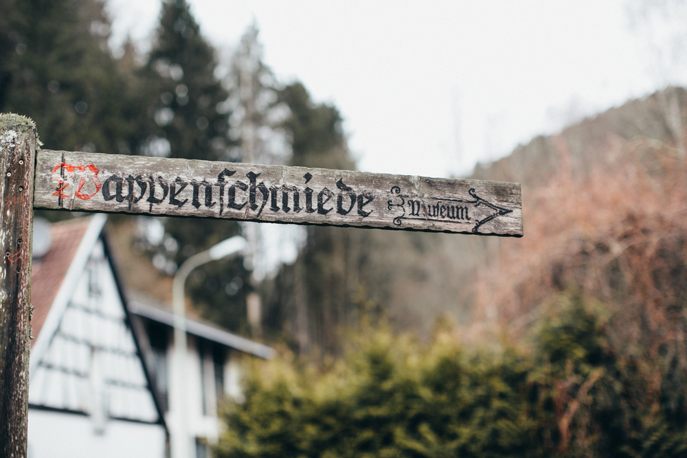 Wappenschmiede-3