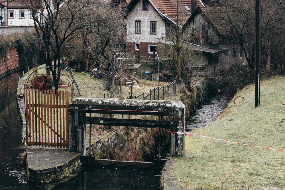 Wappenschmiede-9_A